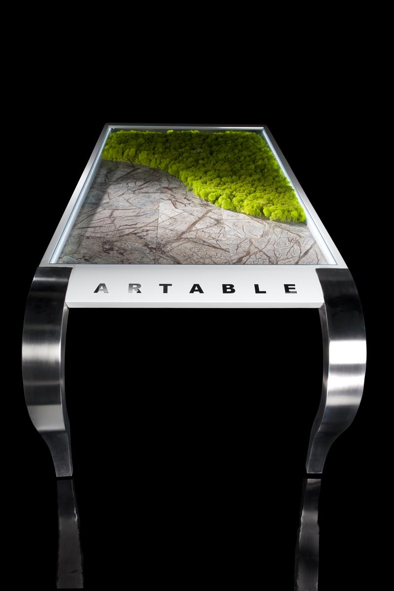 Artable 3