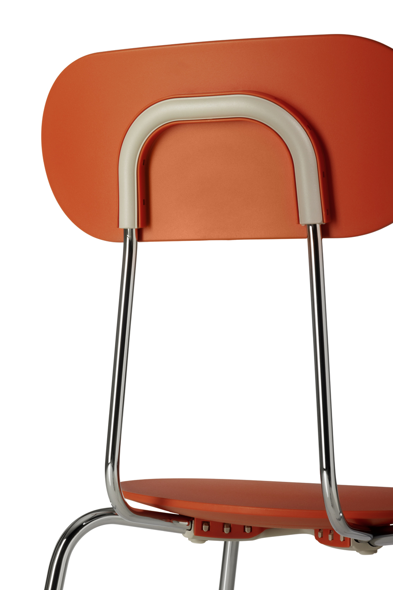 Red_chair_detail