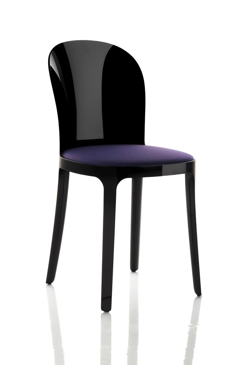 Vanity_chair_black01-2