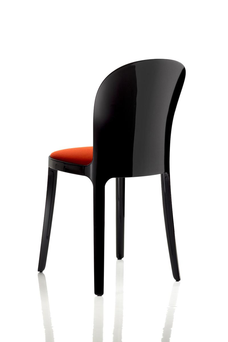 Vanity_chair_black02-2