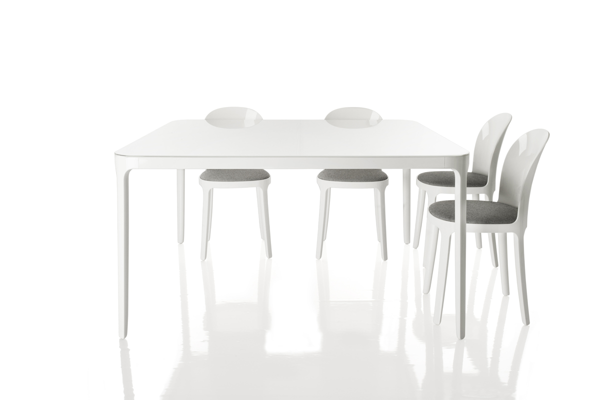 Vanity_table