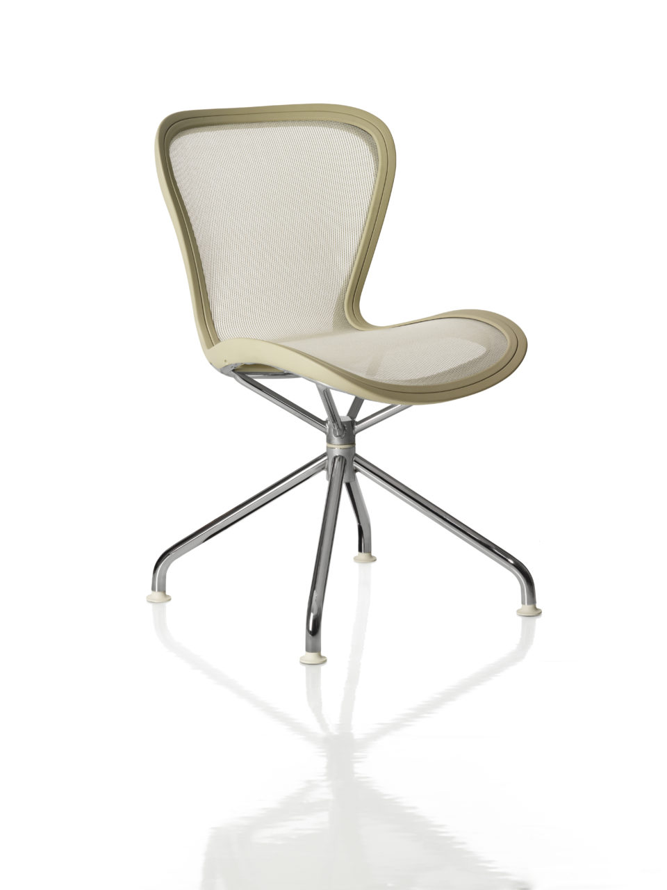 anette_chair-2
