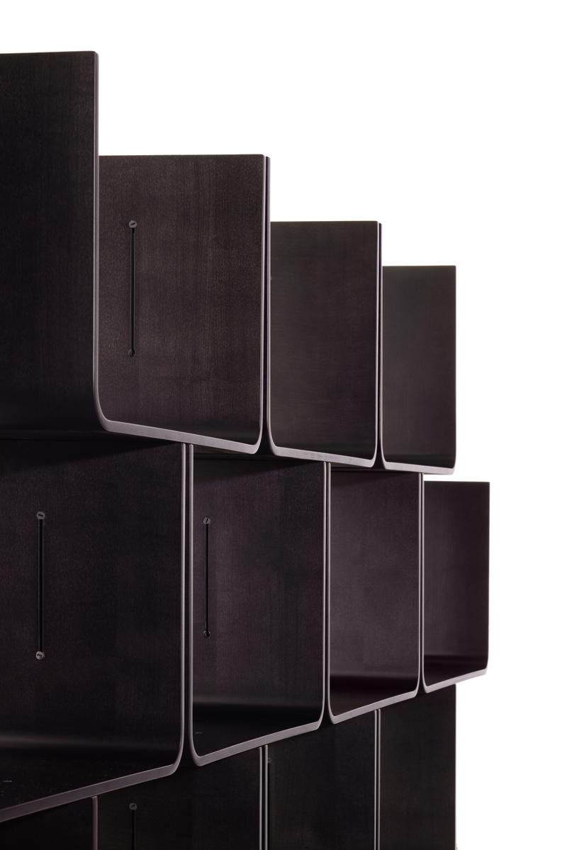 bookshelf_detail
