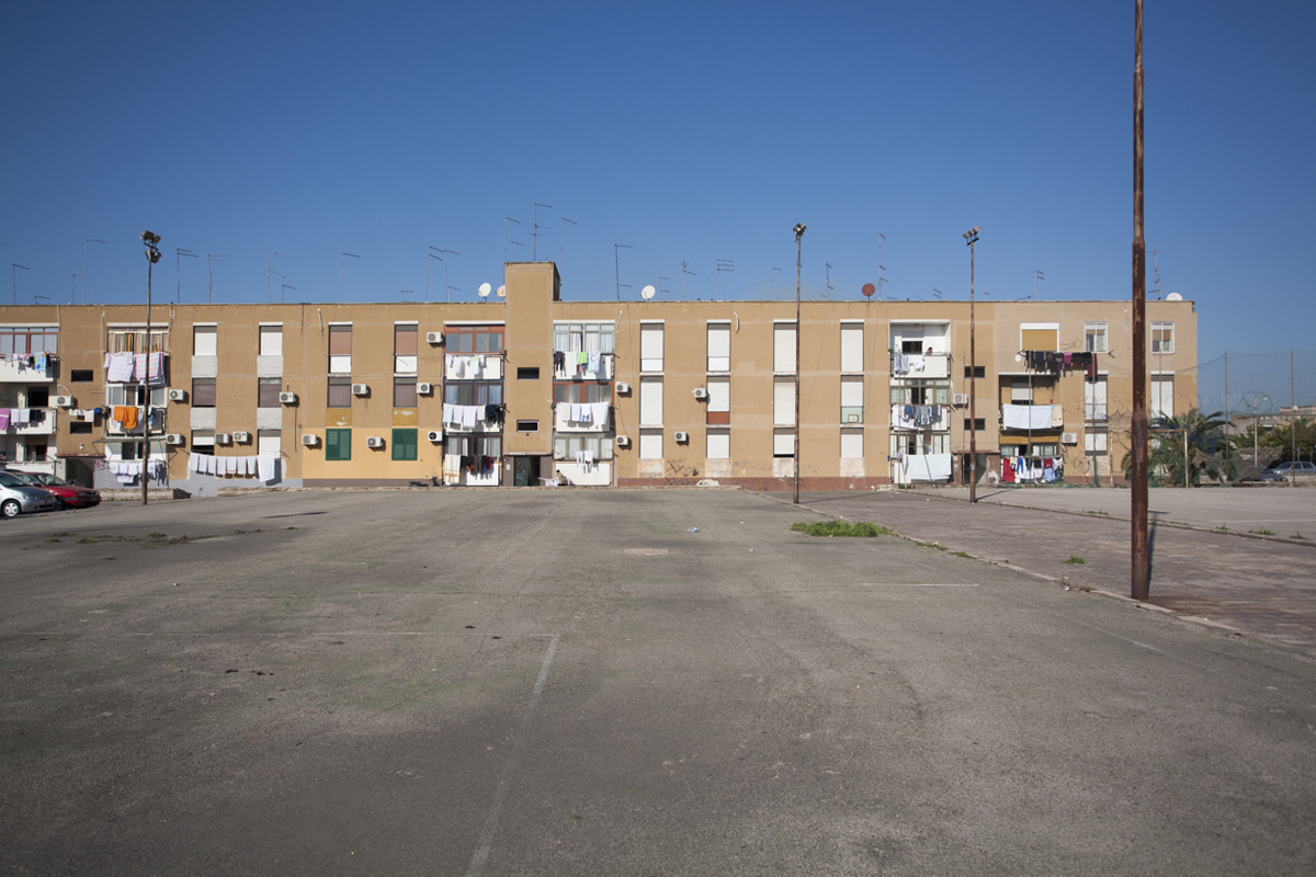 casa parcheggio-3