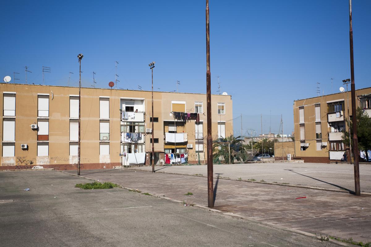 casa parcheggio-4
