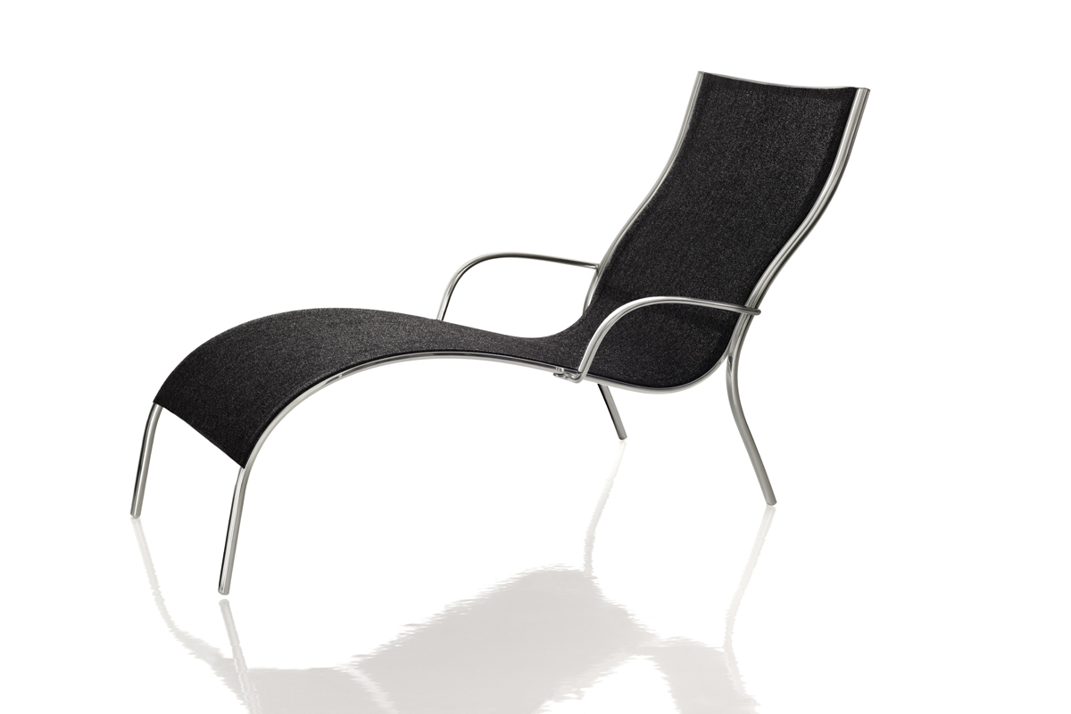 low_chair