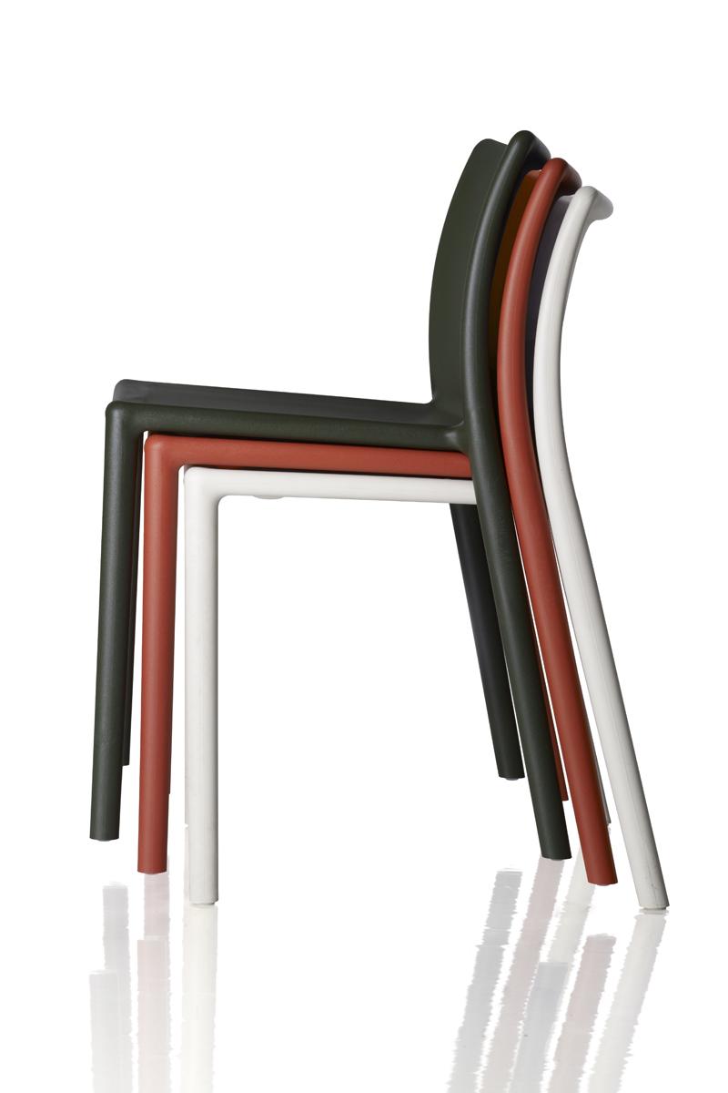 outdoor_chair_tripple-2