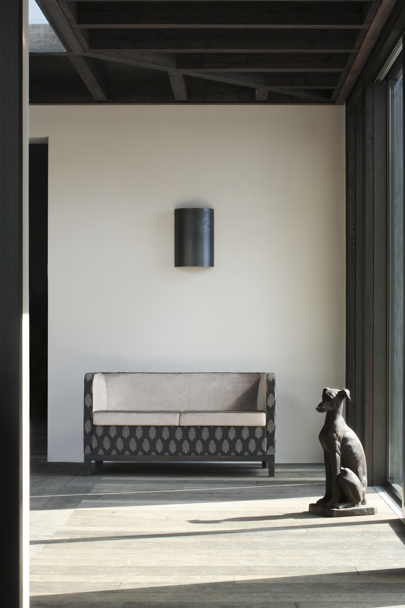 portofino divano