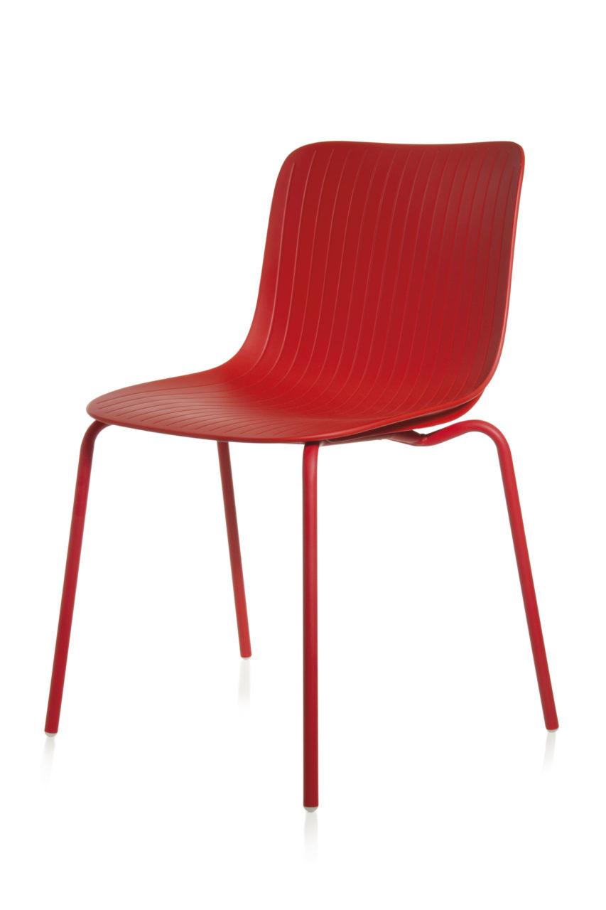 rossa 4 gambe-1ok