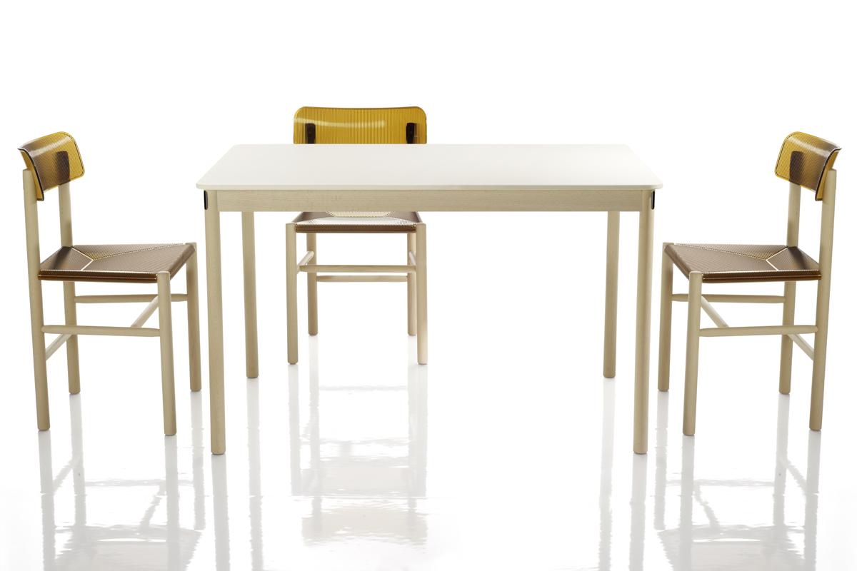 trattoria_table