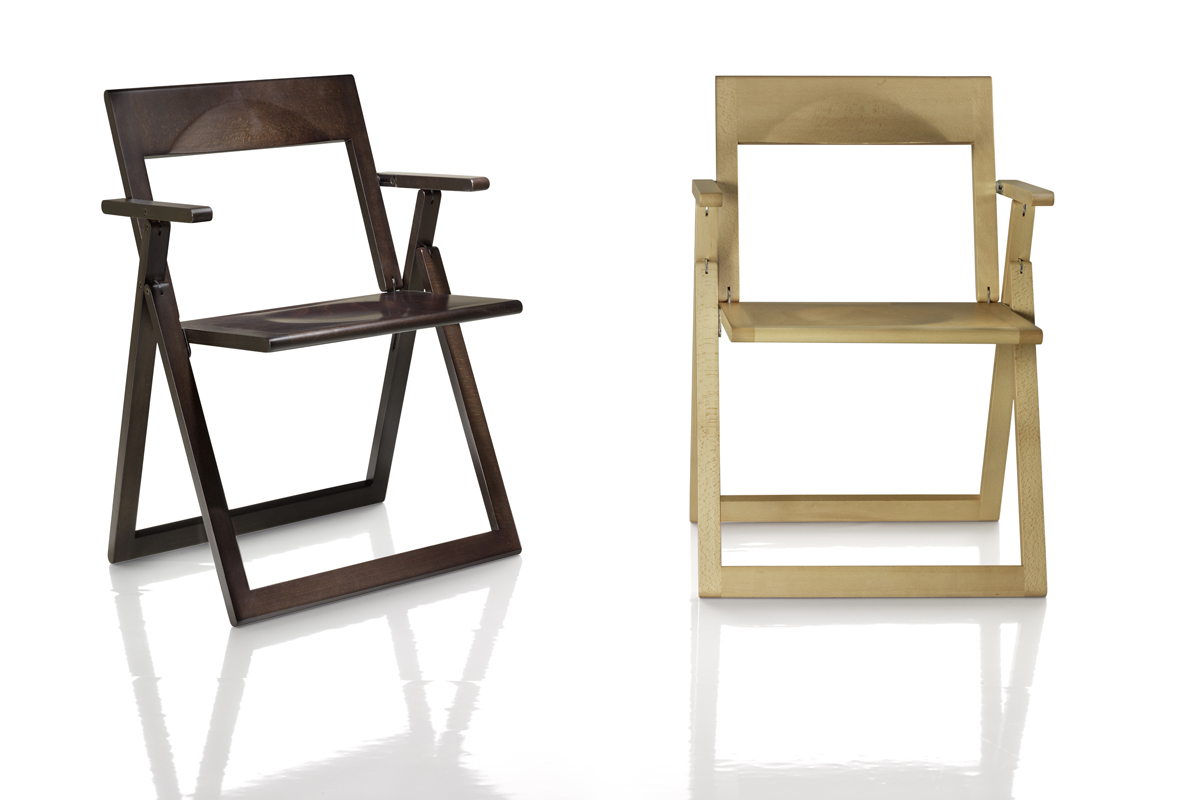 wood_chair_double