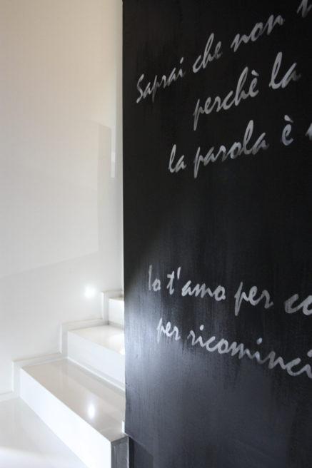 Appartamento privato, Magenta (MI)